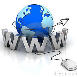 concetto-del-internet-di-world-wide-web-21962706